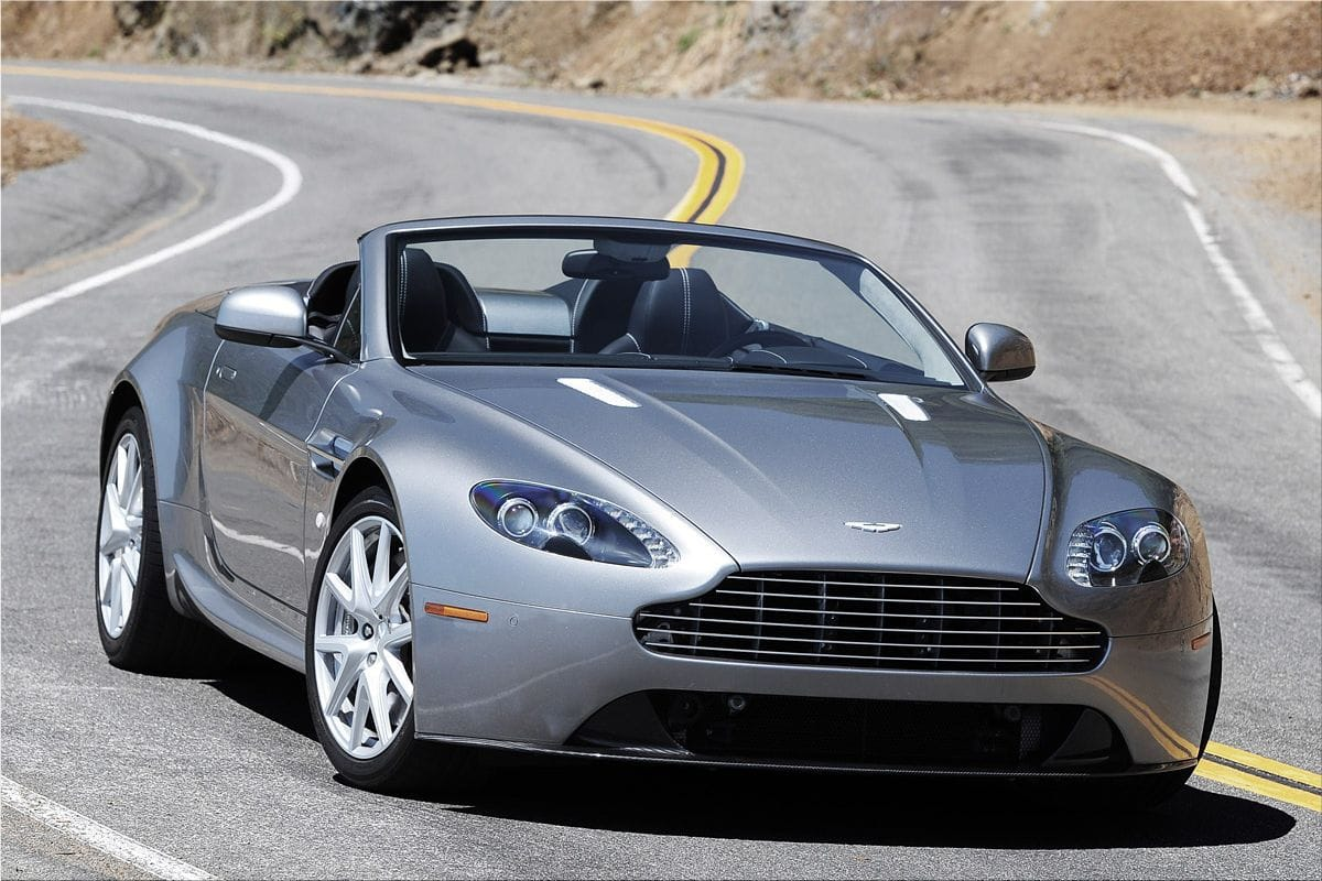 is aston martin for sale aston martin car division. Black Bedroom Furniture Sets. Home Design Ideas