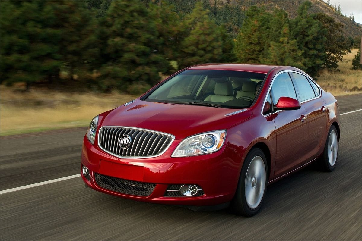 2012 buick verano buick car pictures. Black Bedroom Furniture Sets. Home Design Ideas