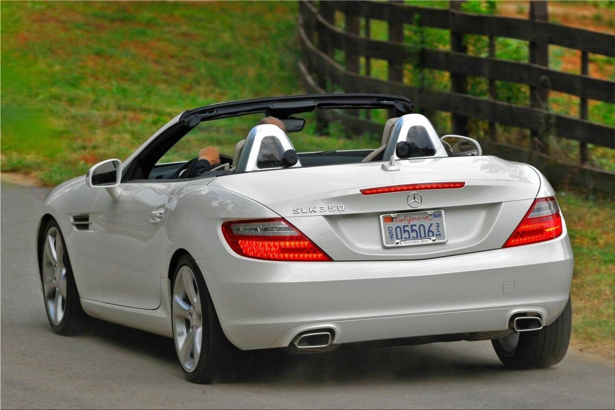 2012 Mercedes-Benz SLK350|Mercedes-Benz car pictures on 2016 mercedes slk 350, bmw slk 350, 2008 mercedes slk 350, 2006 mercedes slk 350, 2014 mercedes slk 350, mbz slk 350, mb slk 350, 2015 mercedes slk 350,