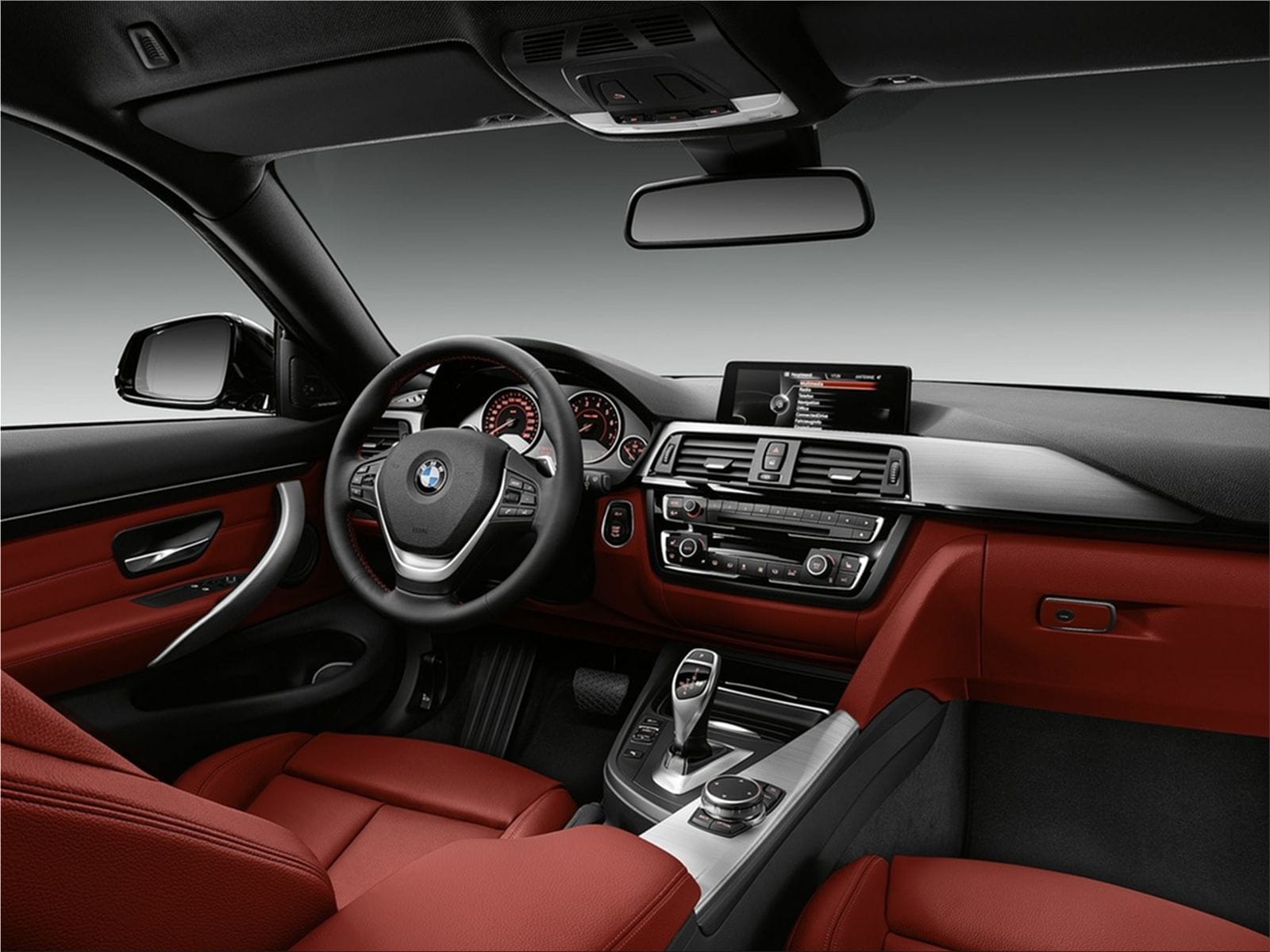 bmw 2014 3 series coupe. bmw 4series coupe interior bmw 2014 3 series