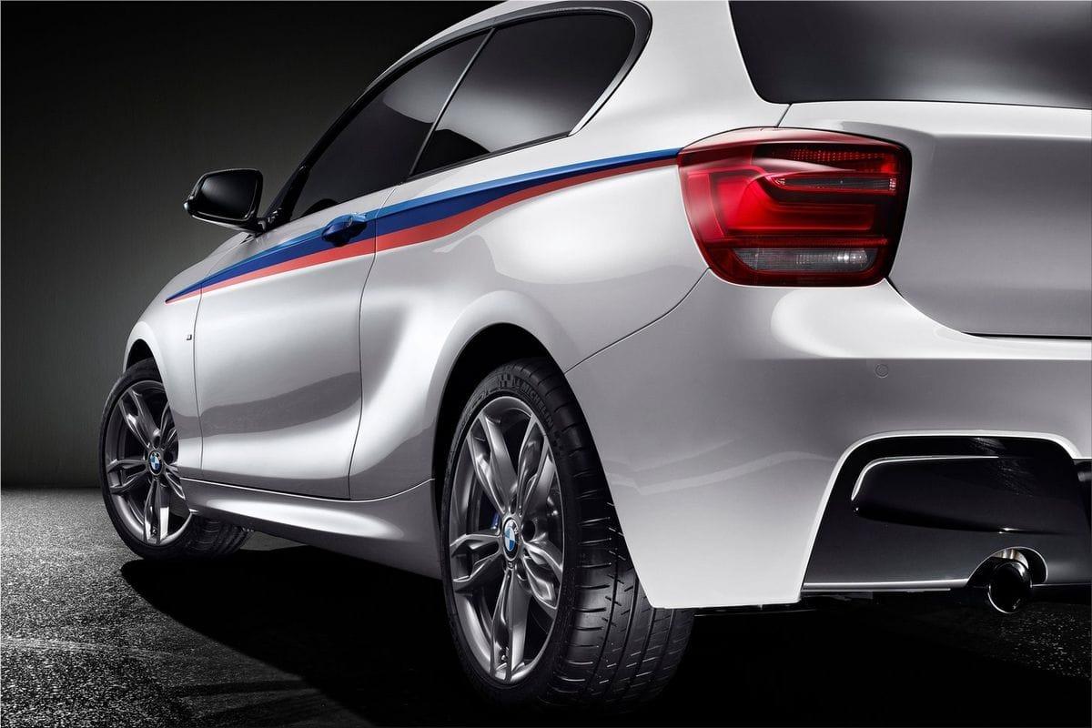2012 BMW M135i Concept Car|BMW car pictures