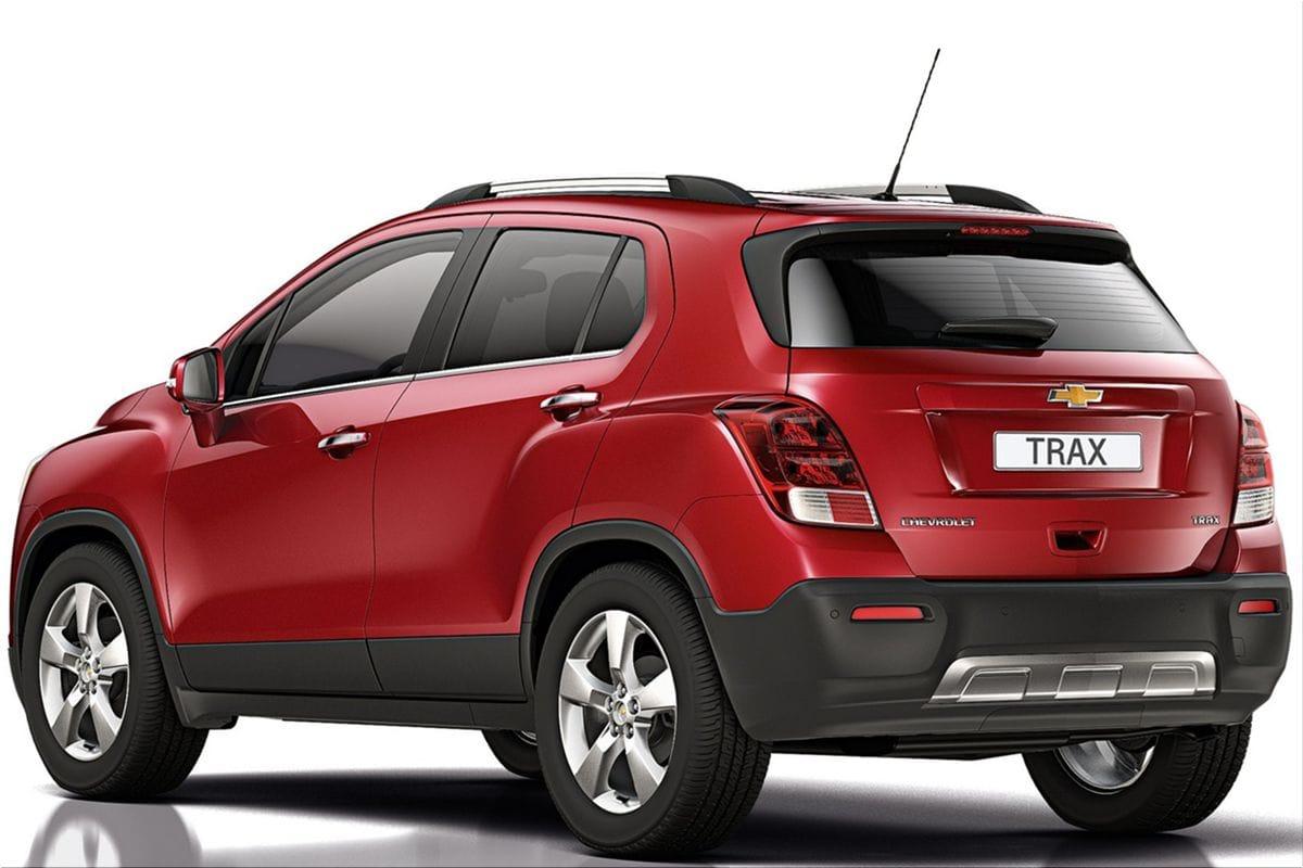 in summer dealer a elco ballwin small louis sales cars alternative trax st chevrolet event