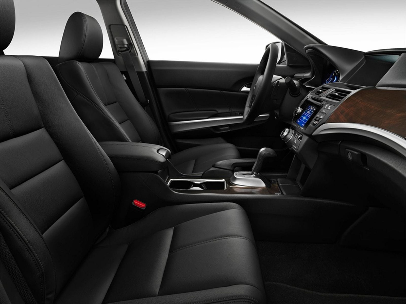 2013 honda crosstour with push button start honda car pictures. Black Bedroom Furniture Sets. Home Design Ideas