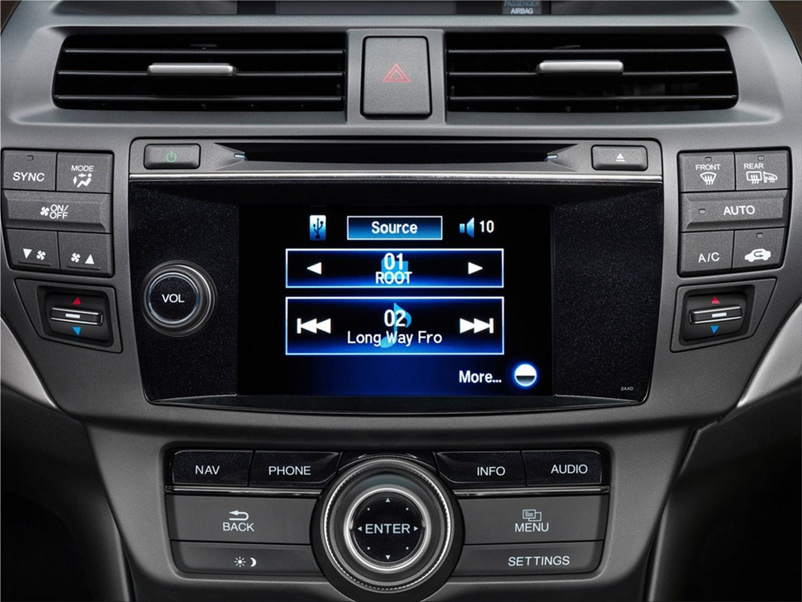 drive crosstour crossover harness diagram the interior first accord review of honda latest database view lg wiring l ex