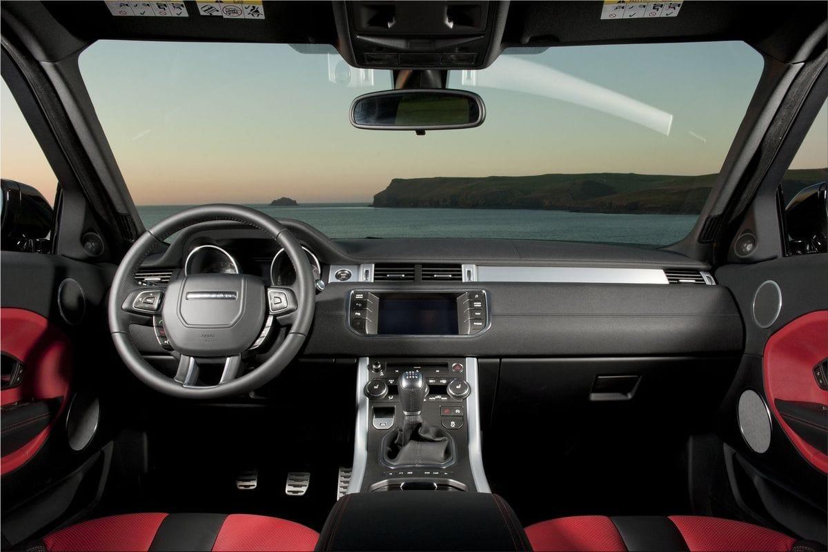 https://www.cardivision.com/files/image-gallery/Land-Rover-Range-Rover-Evoque-5-door-2012-h118312.jpg