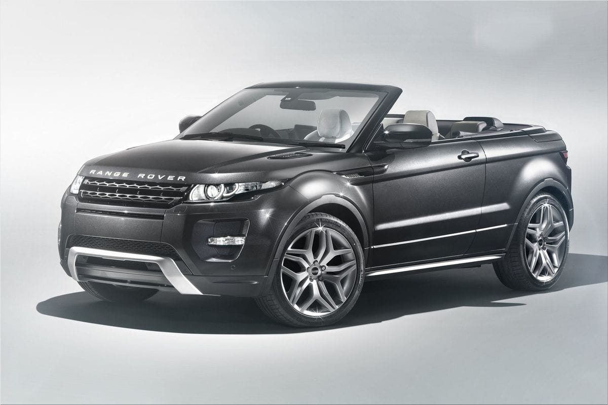 https://www.cardivision.com/files/image-gallery/Land-Rover-Range-Rover-Evoque-Convertible-Concept-2012-h102042.jpg