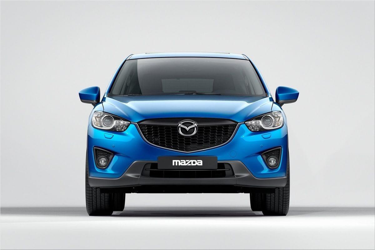 mazda cx 5 2013 skyactiv technology mazda car pictures rh cardivision com mazda cx 5 owners manual 2018 mazda cx 5 owners manual 2018
