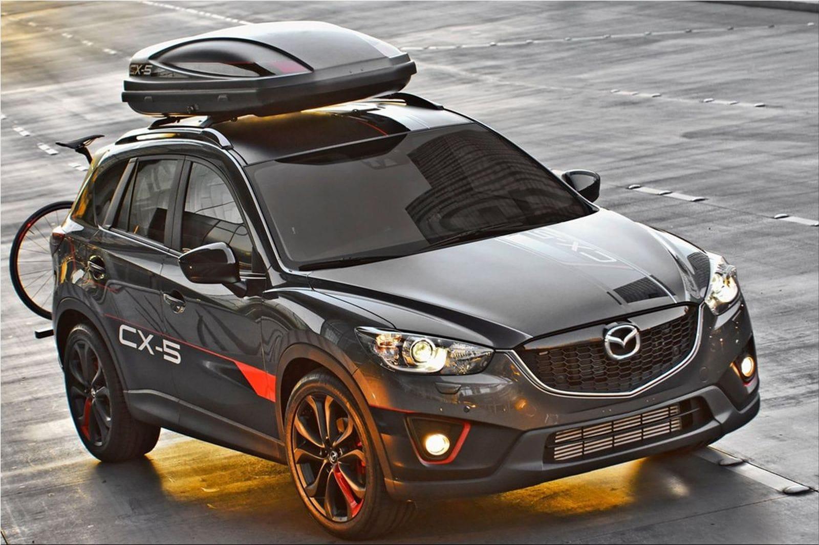 https://www.cardivision.com/files/image-gallery/Mazda-CX-5-Dempsey-Concept-s16450432.jpg