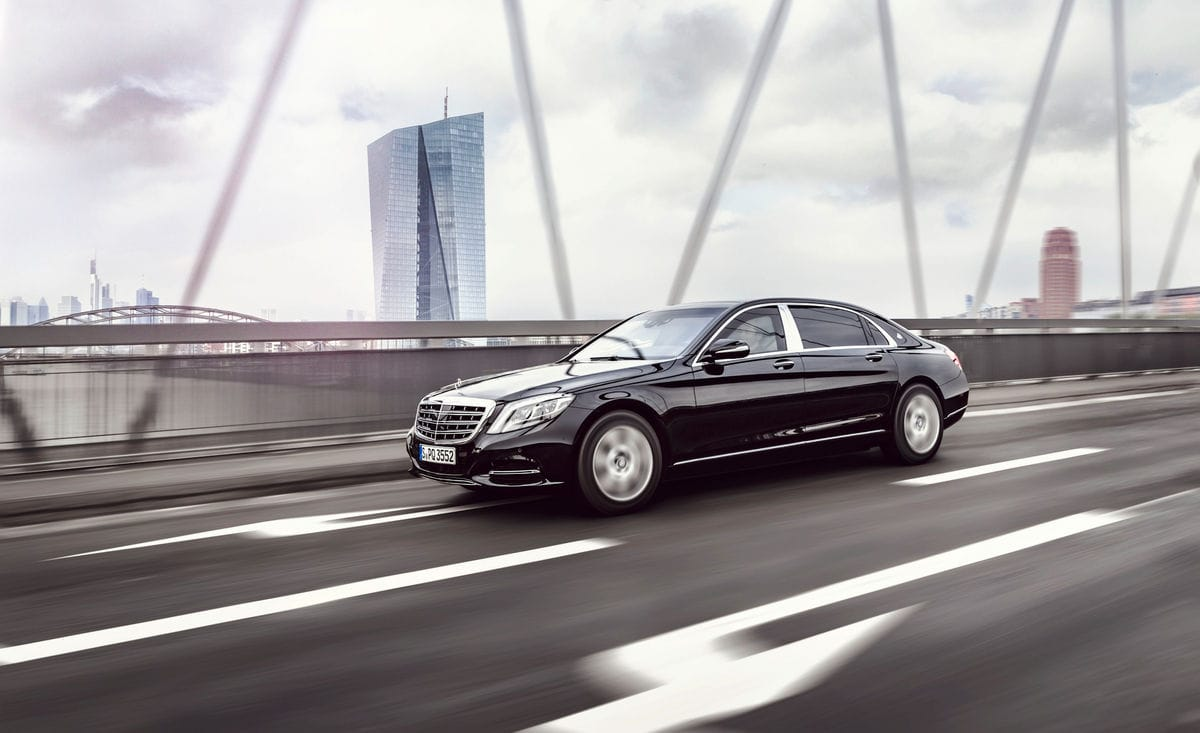 https://www.cardivision.com/files/image-gallery/Mercedes-Maybach-S600-Pullman-Guard-car-102.jpg