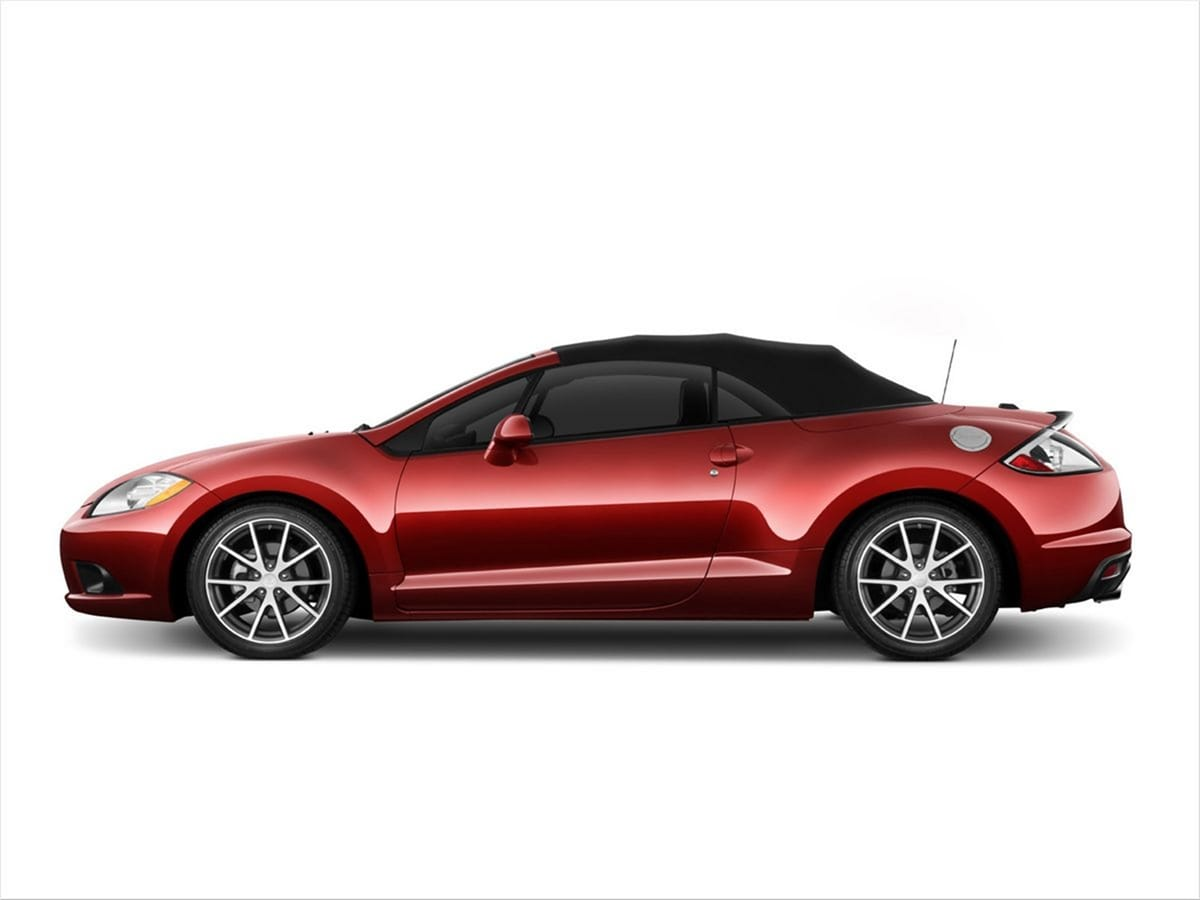 https://www.cardivision.com/files/image-gallery/Mitsubishi-Eclipse-Spyder-Car-t160062.jpg