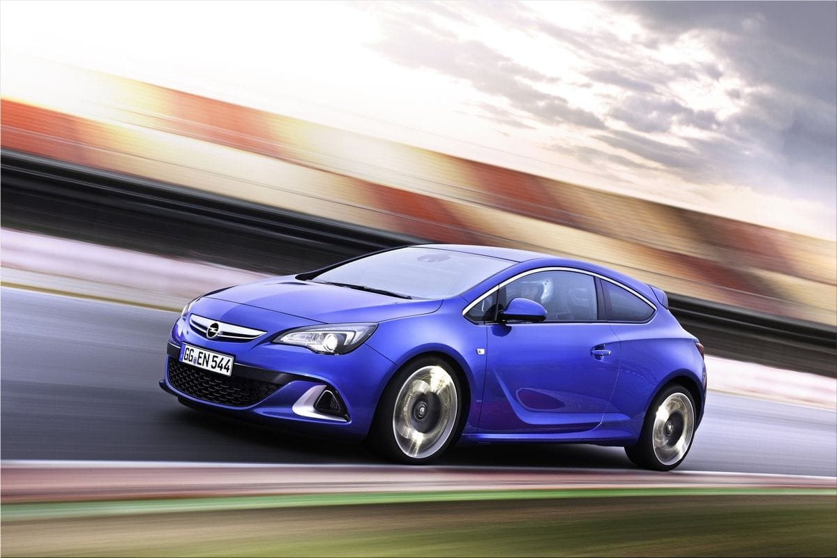 2012 opel astra opc opel car pictures. Black Bedroom Furniture Sets. Home Design Ideas