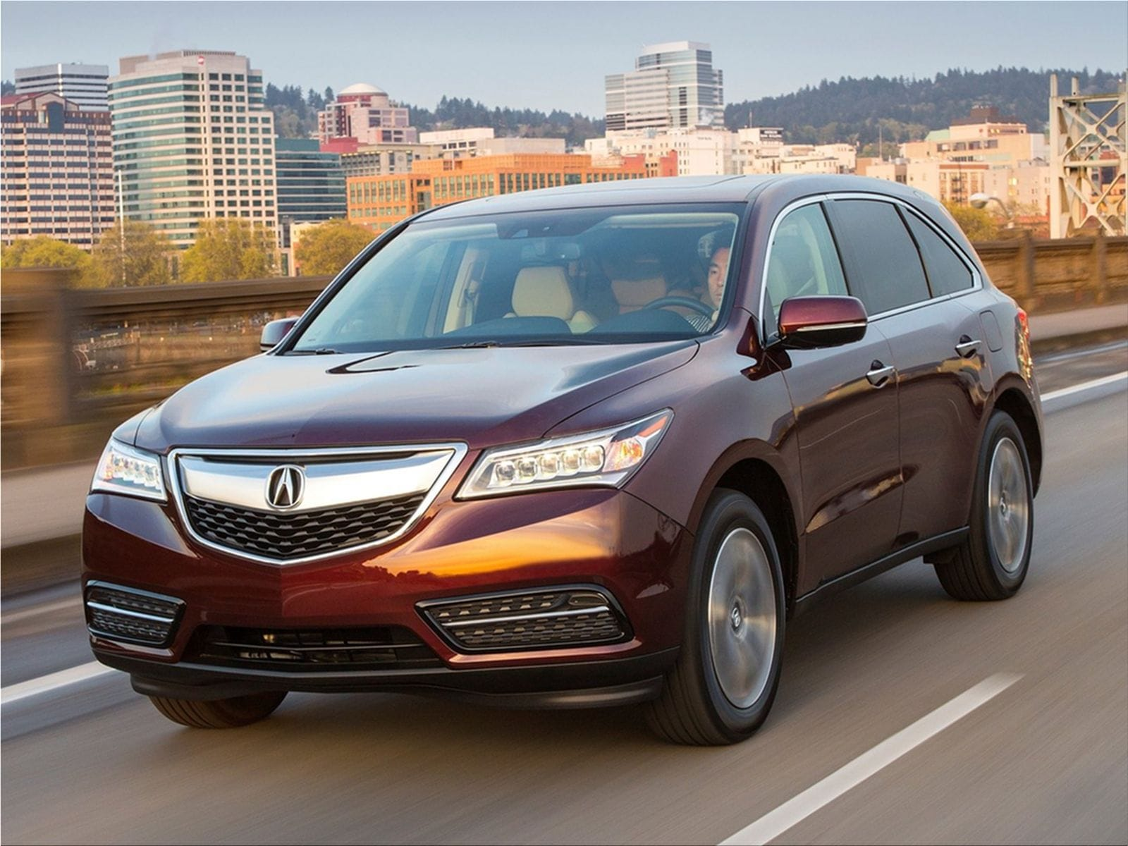 price mdx used acura honda ami for l a amazing sale at condition