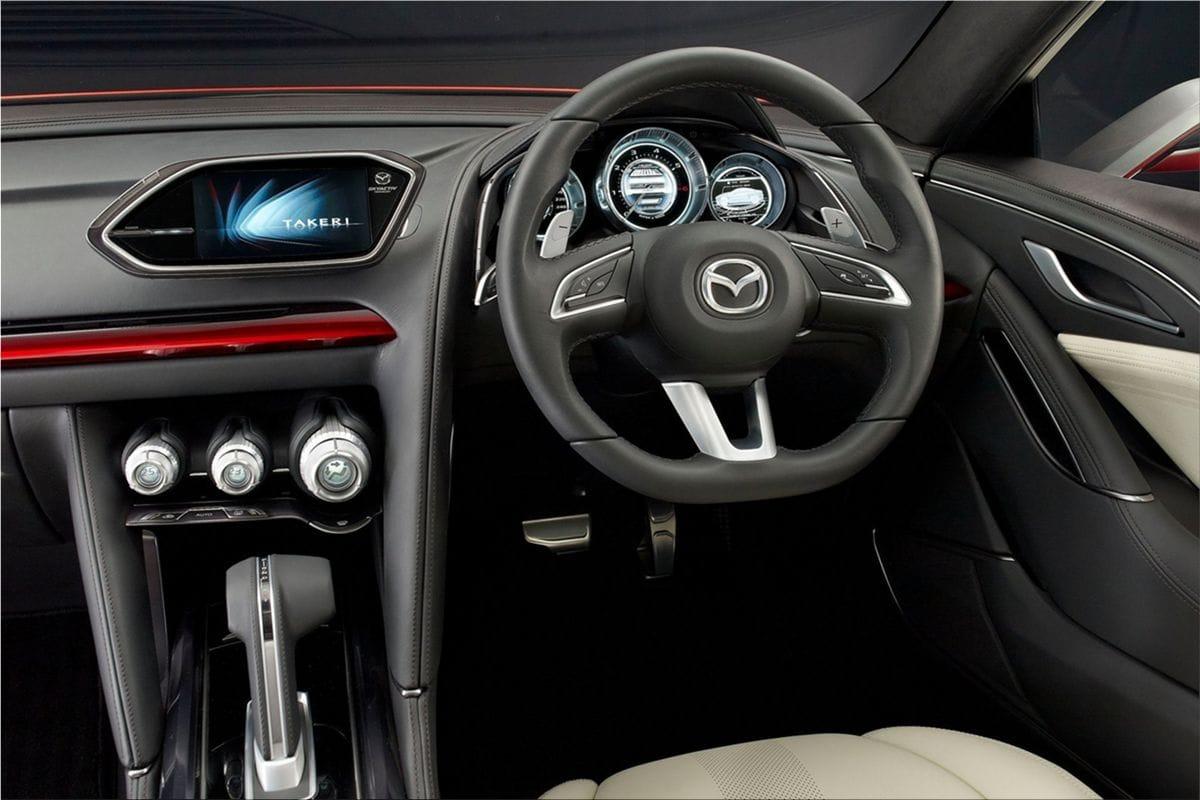 https://www.cardivision.com/files/image-gallery1/Mazda-Takeri-Concept-Car-t124332.jpg