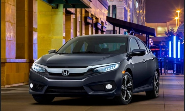 Honda Project 2&4 concept might be put in production