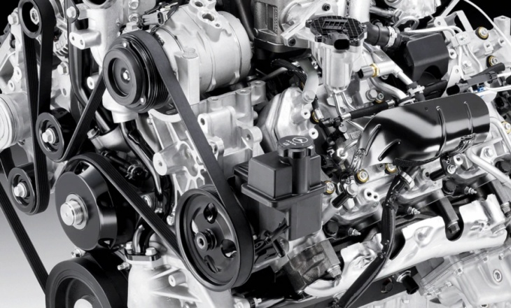 4 Maintenance Tips for Diesel Engines